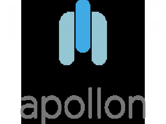 apollon GmbH+Co. KG