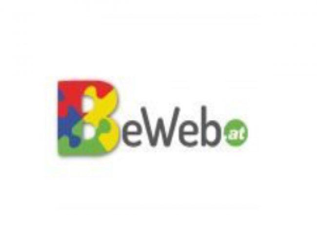Beweb.at – Mag. (FH) Barbara Gerstl