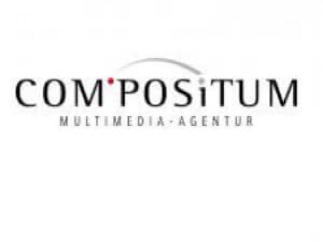COM.POSiTUM Multimedia-Agentur GmbH