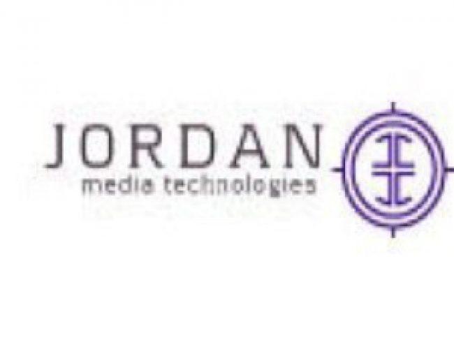 Jordan media technologies
