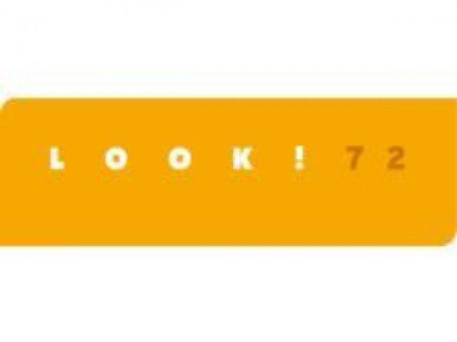 LOOK!72 Digitale GmbH