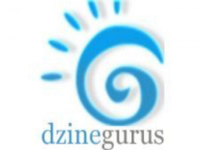 Net & Events Dzinegurus.de