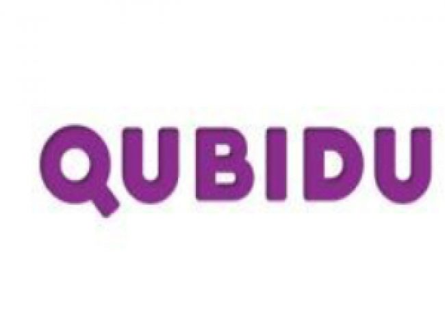 Qubidu GmbH