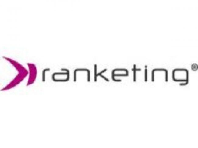 Ranketing GmbH