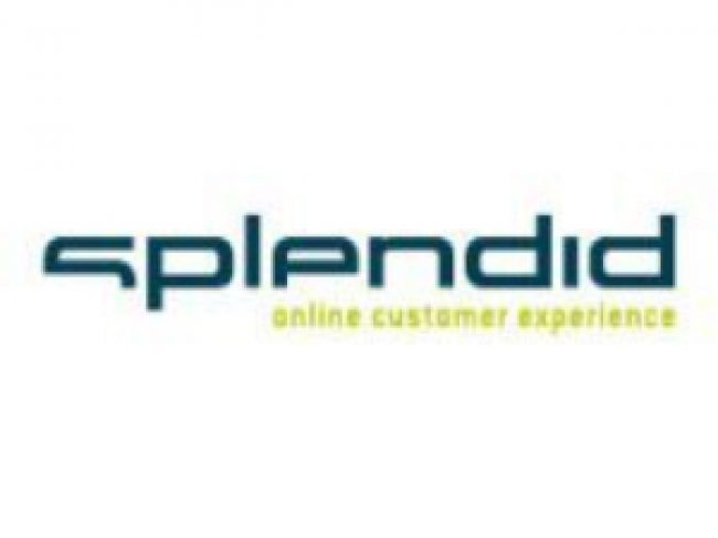 Splendid Internet GmbH & Co. KG
