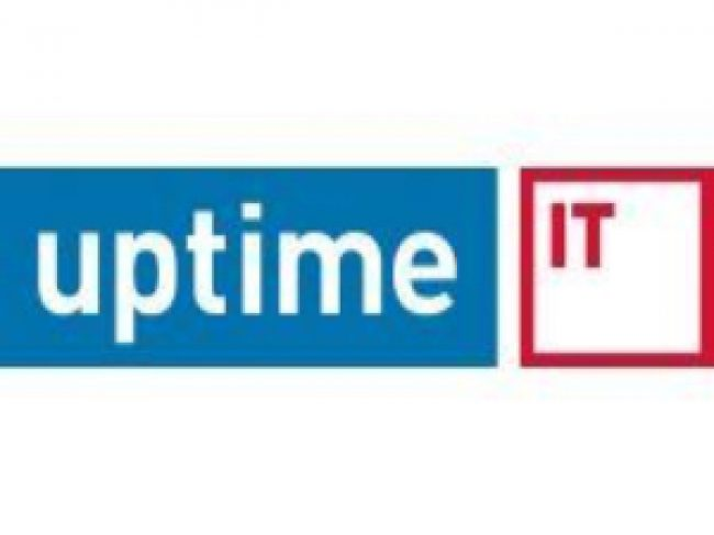 Uptime Informations-Technologie GmbH
