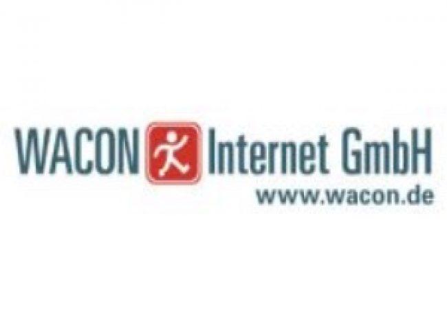 WACON Internet GmbH