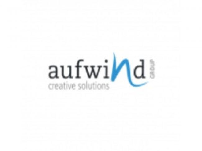 aufwind solutions GmbH & Co. KG