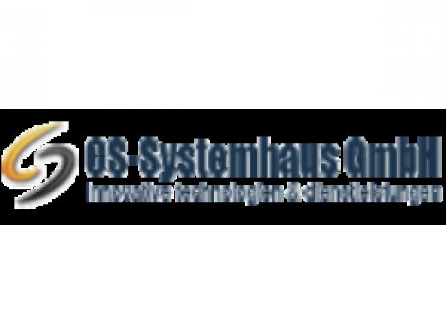 CS-Systemhaus GmbH