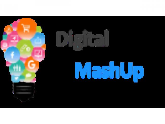 Digital MashUp UG(haftungsbeschränkt) – Unternehmensberatung für Digitalisierung
