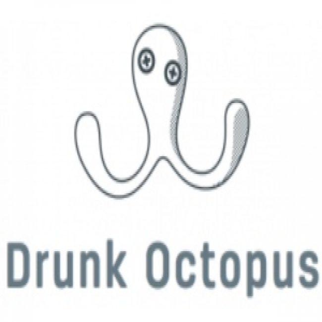 Drunk Octopus Communications