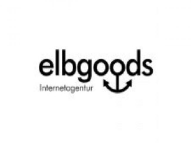 Elbgoods GmbH – Internetagentur
