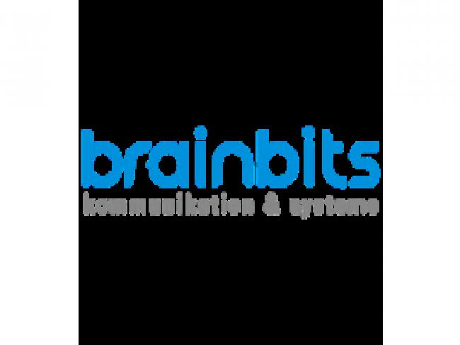 brainbits GmbH