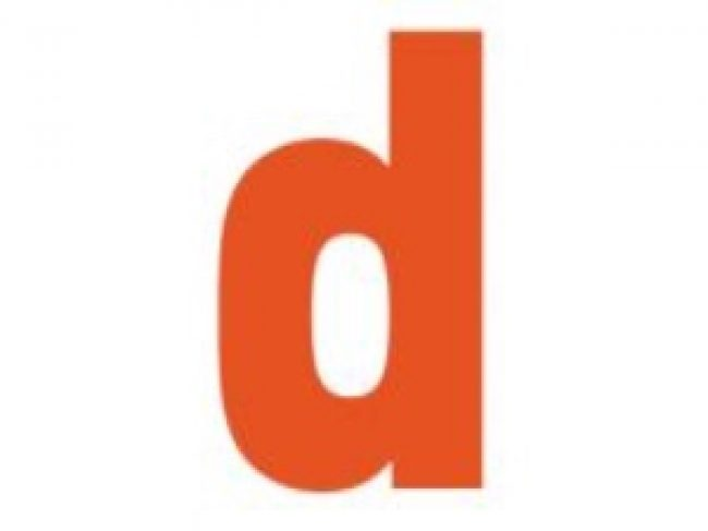 fokus digital GmbH