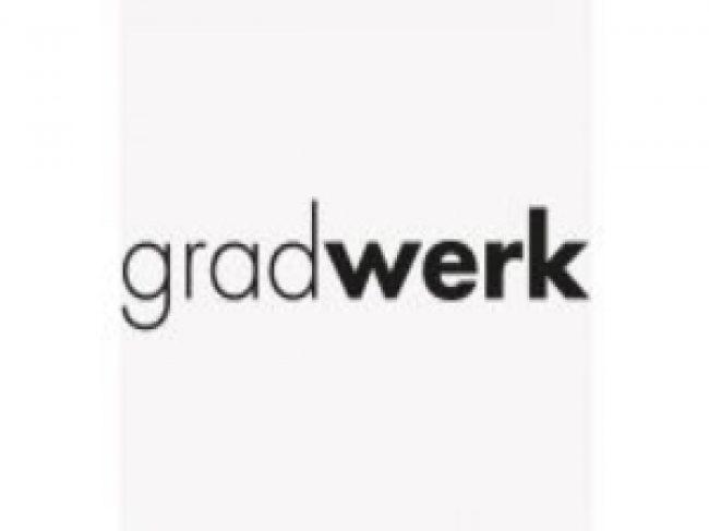 gradwerk GmbH