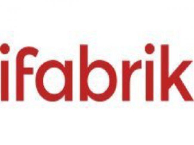 i-fabrik GmbH