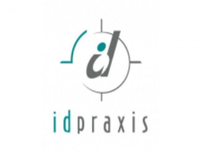 idpraxis GmbH