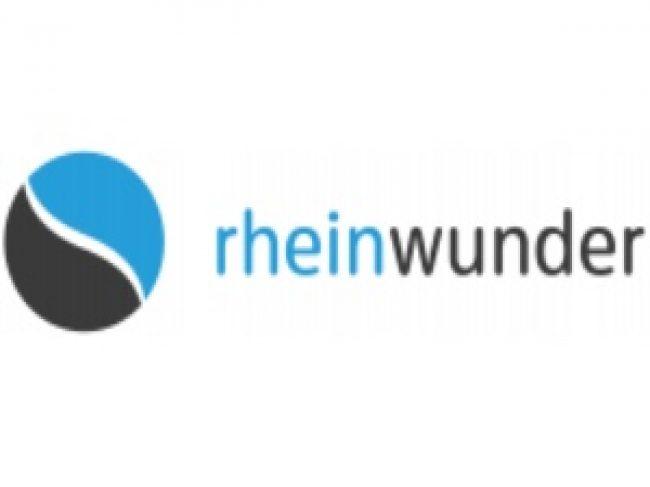 Rheinwunder GmbH
