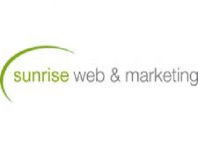 Sunrise Web & Marketing GmbH