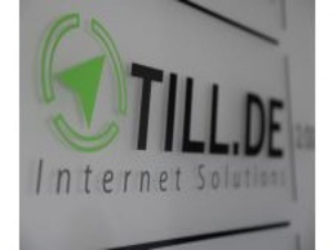 TILL.DE GmbH Internet Solutions