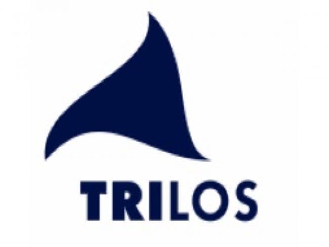 TRILOS new media
