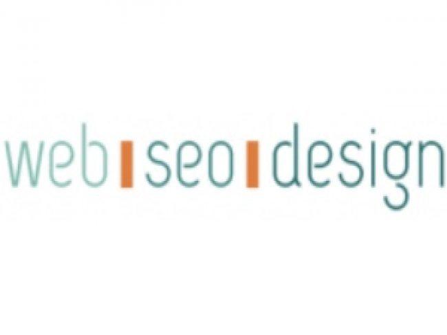 Werbeagentur WebSeoDesign